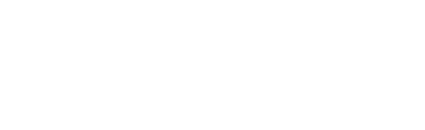 Lean, Reliability & Asset Management Conference & Exhibition
